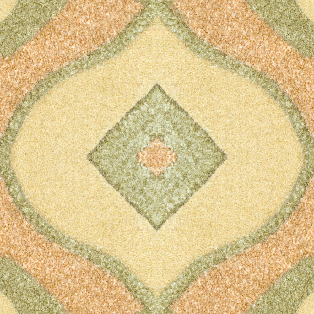 Diamond Core Carpet.jpg
