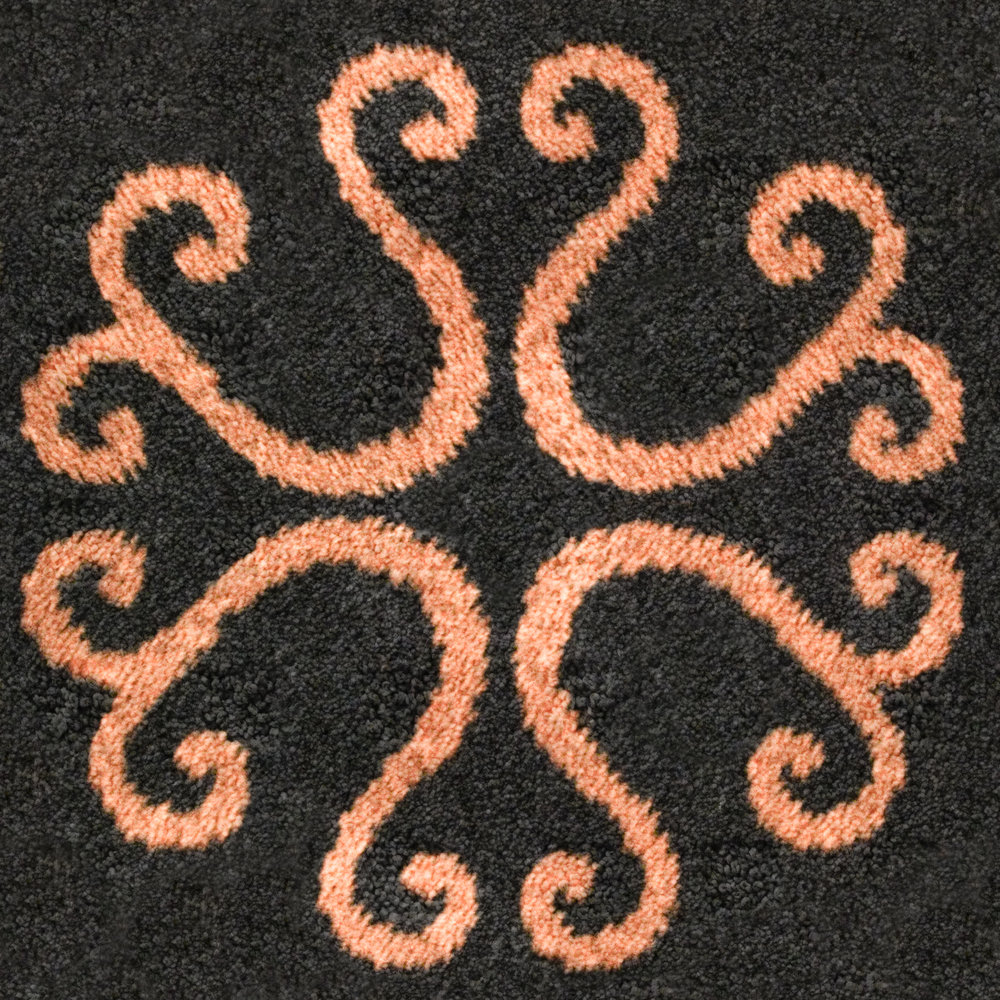 Black Swan Carpet.jpg