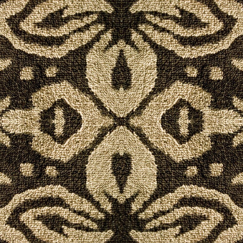 Brown Orchid Carpet .jpg