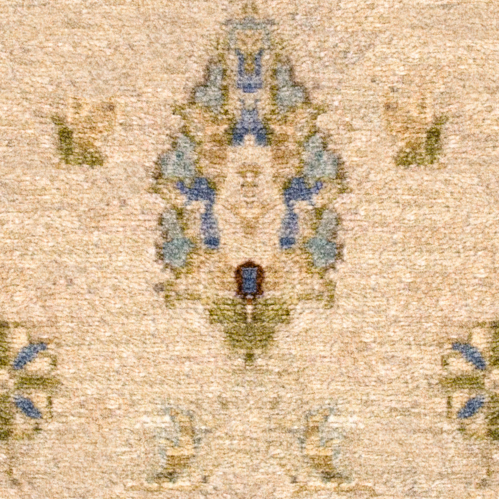 Blue Trail Floral Carpet.jpg