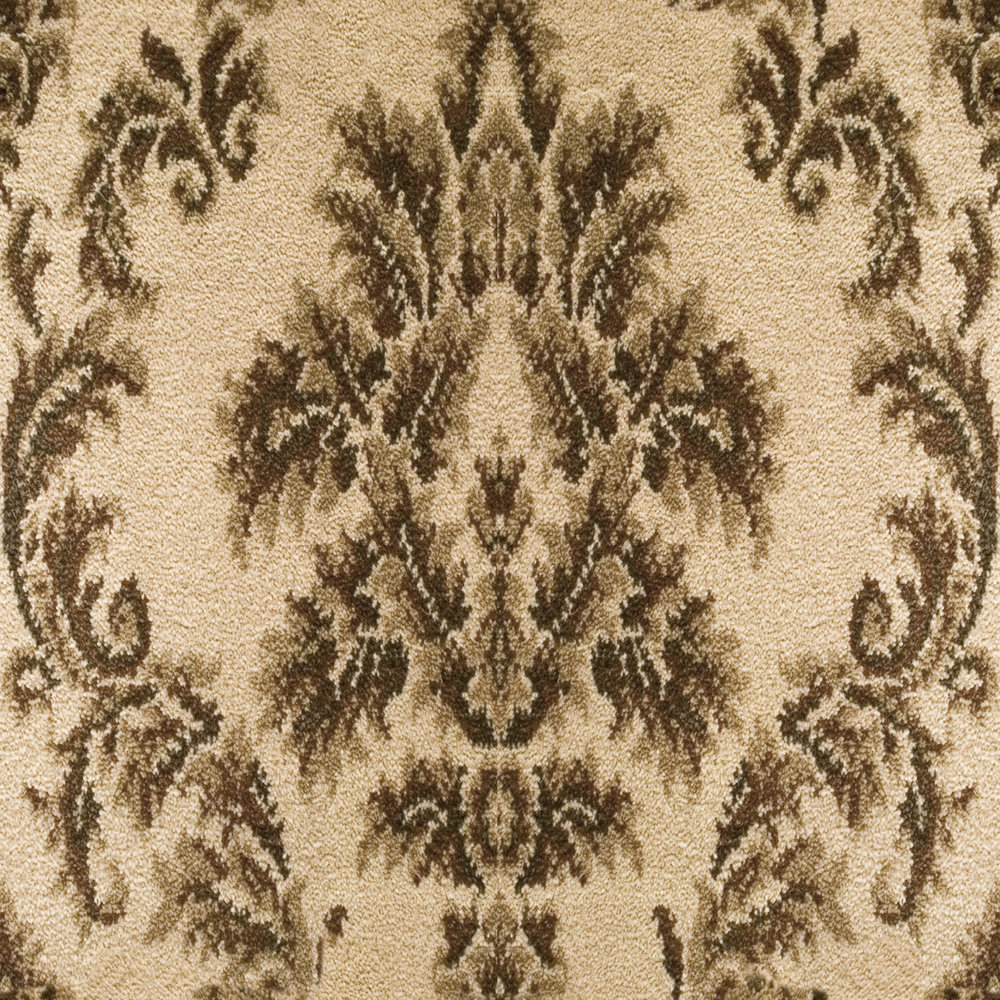 Feathery Fawn Carpet.jpg