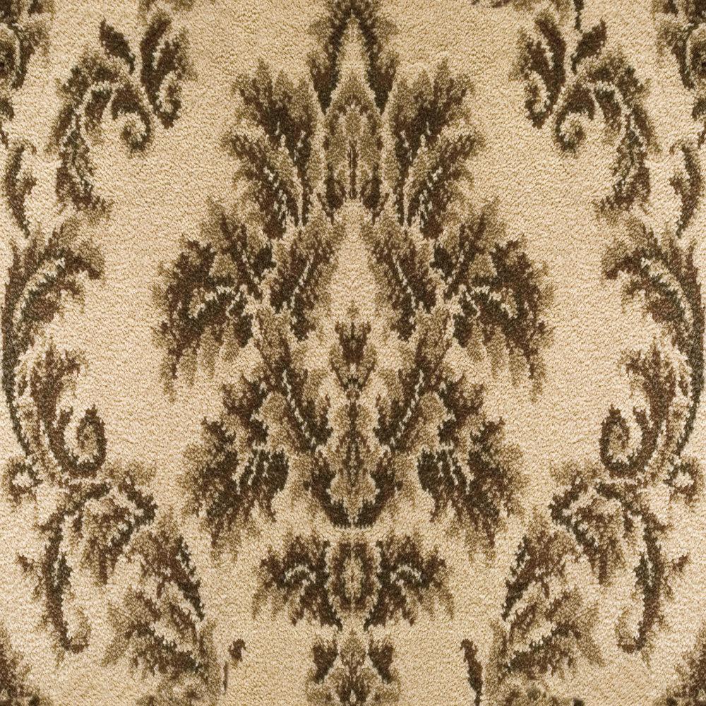 Feathery Fawn Carpet.jpg