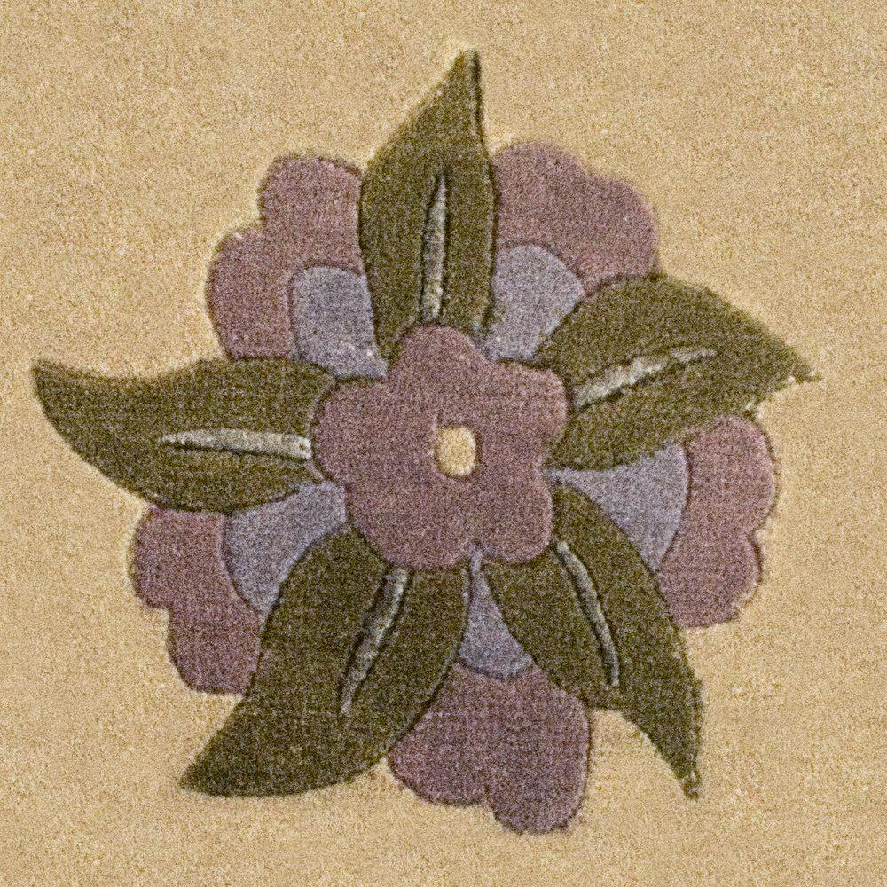 Lavender flower Carpet.jpg