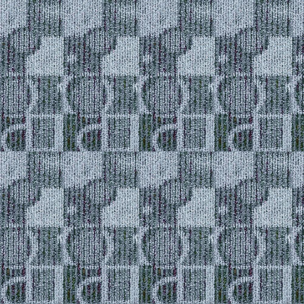 Blue Circles Carpet.jpg