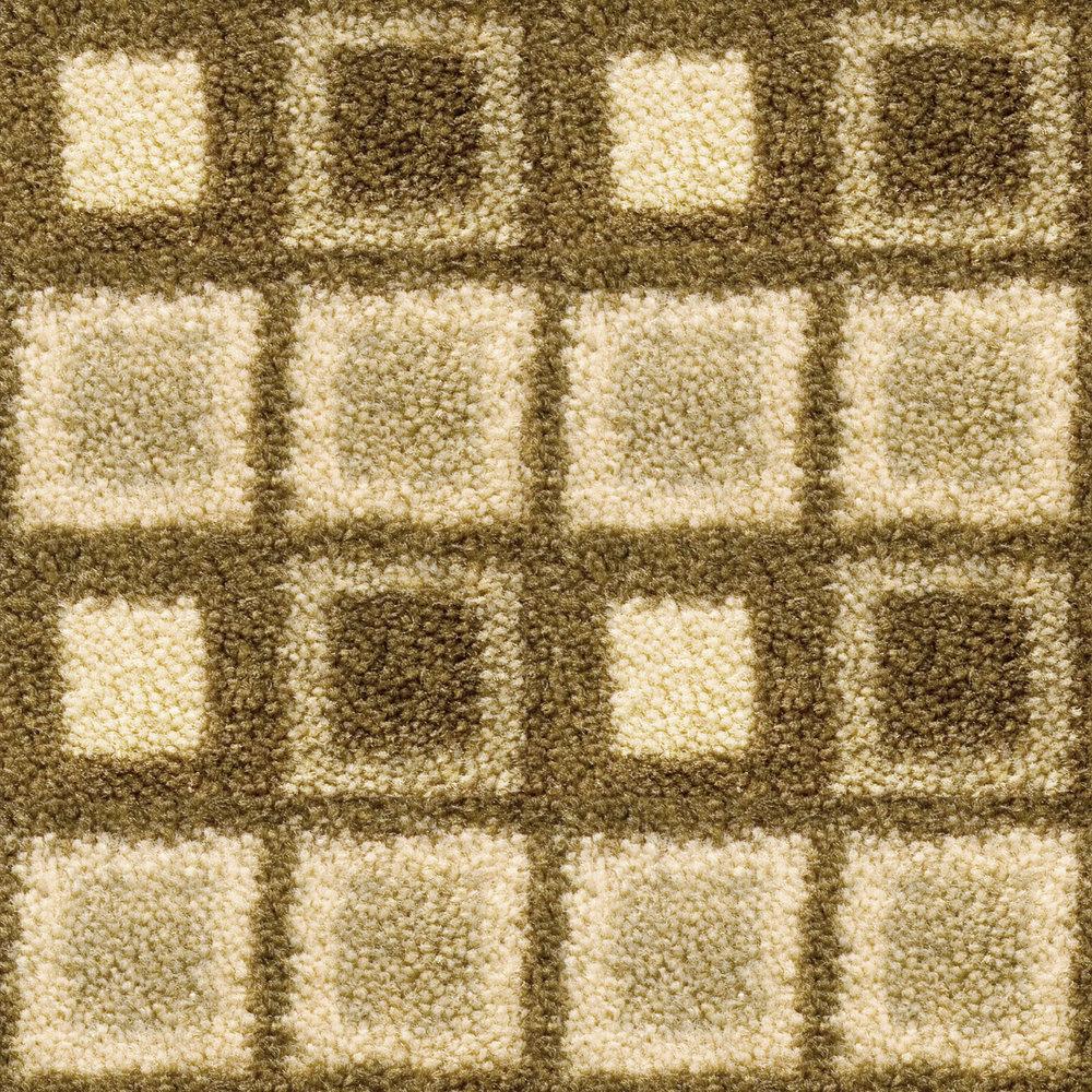 Parchment Squares Carpet.jpg