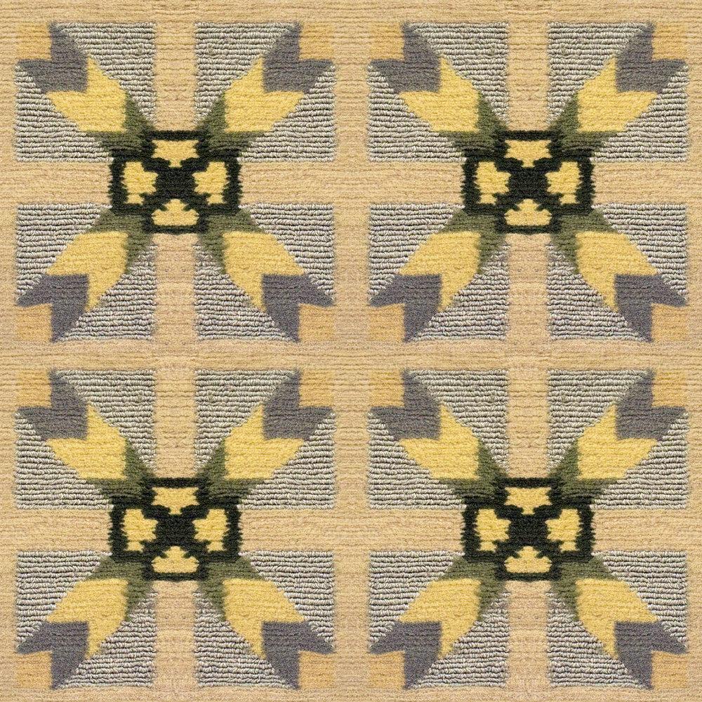 Star Beam Carpet.jpg