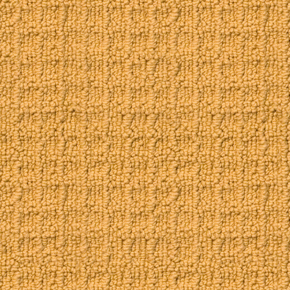 Dessert Dust Carpet.jpg