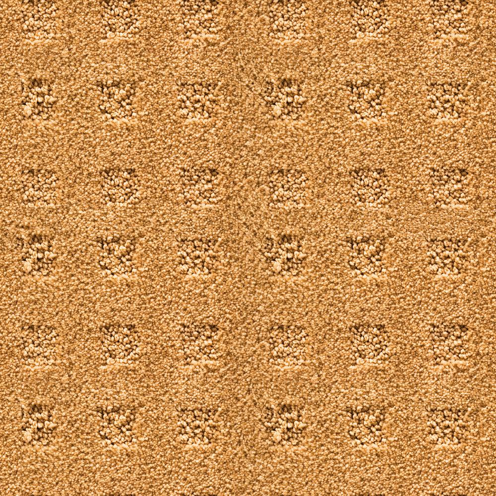 Earth Pave Carpet.jpg