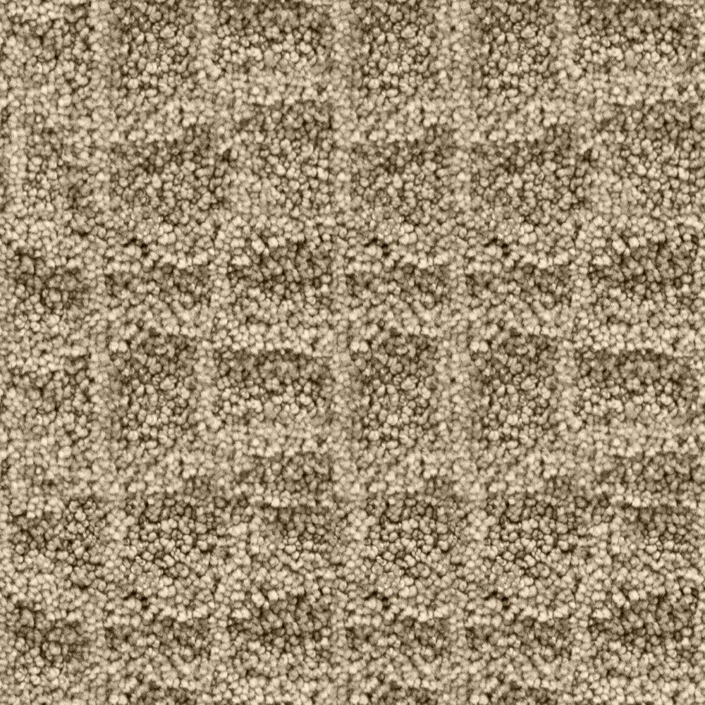 Fawn Squares Carpet.jpg