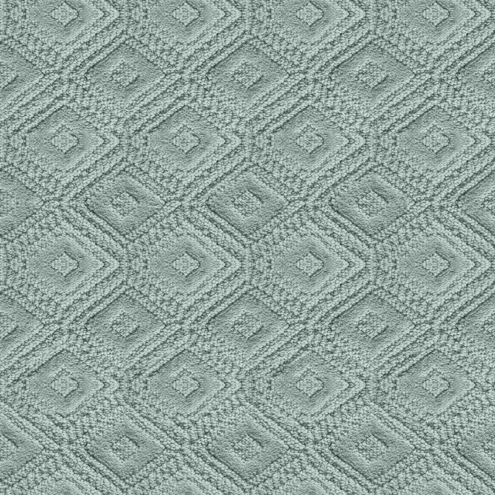 Fish Scale Carpet.jpg