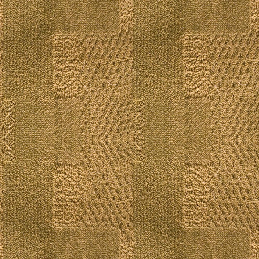 Elegant Brown Carpet.jpg