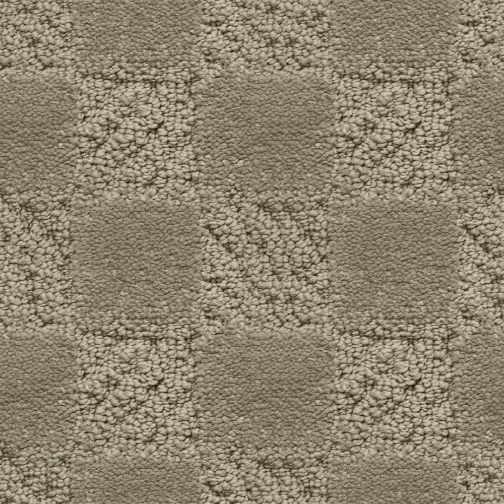 Gray Chess Carpet.jpg