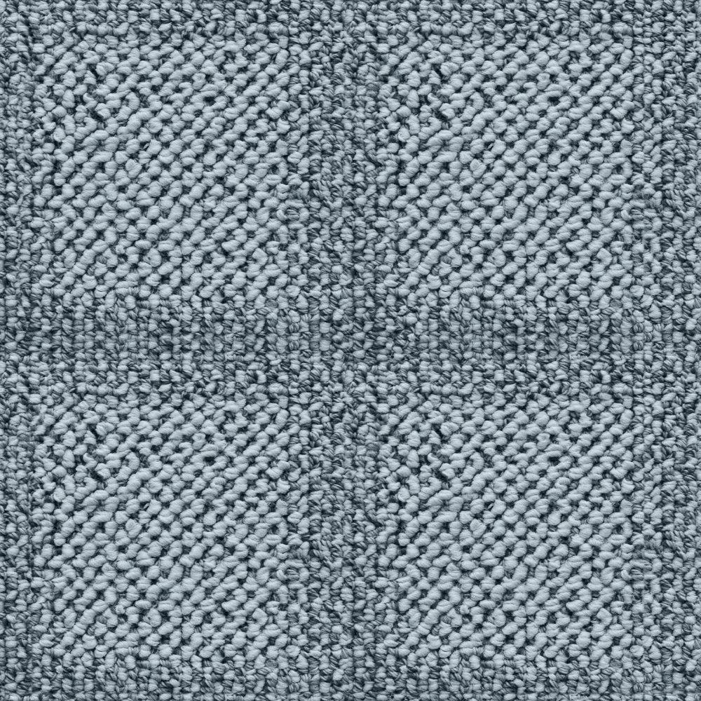 Gray Jeans Carpet.jpg
