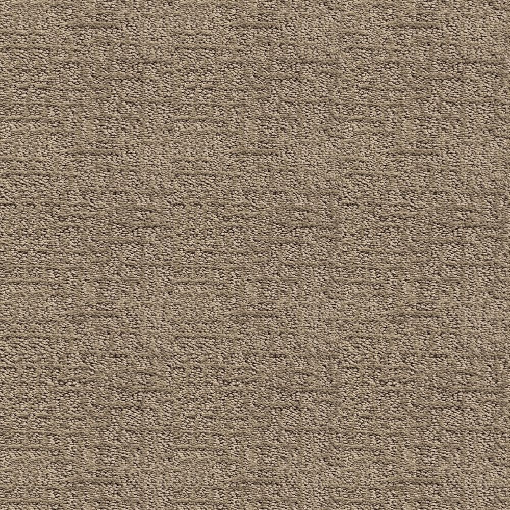Basic Gray Carpet.jpg
