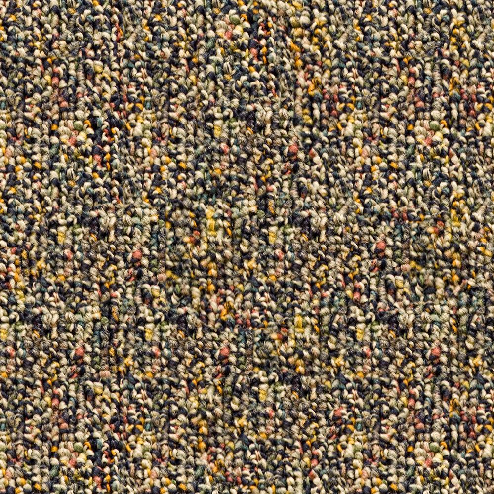 Bizarre Dots Carpet.jpg