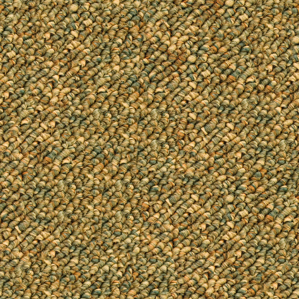 Green Pellets Carpet.jpg