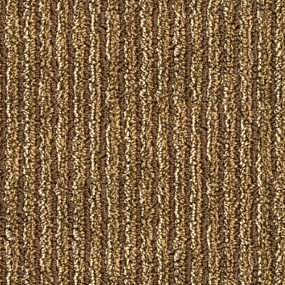 Brown Striped Carpet .jpg