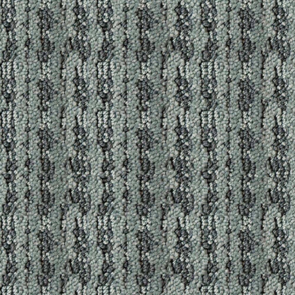Charcoal Stripes Carpet.jpg