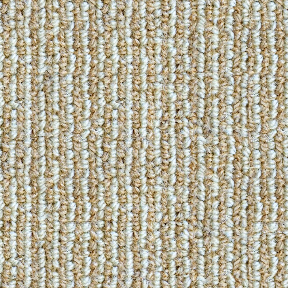 Camelot Texture Carpet.jpg