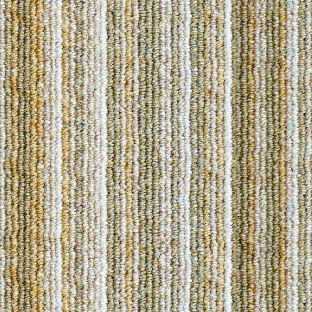 Clean Stripes Carpet.jpg