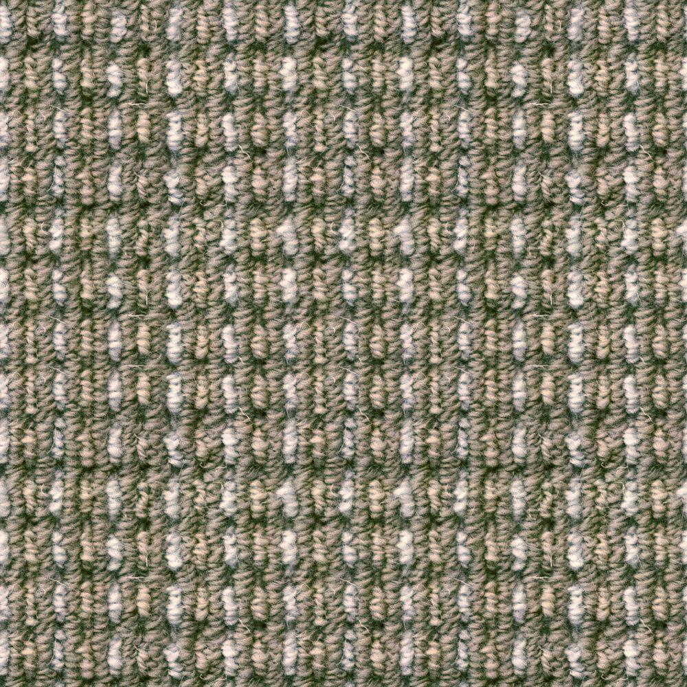 Dark Silver Striped Carpet.jpg