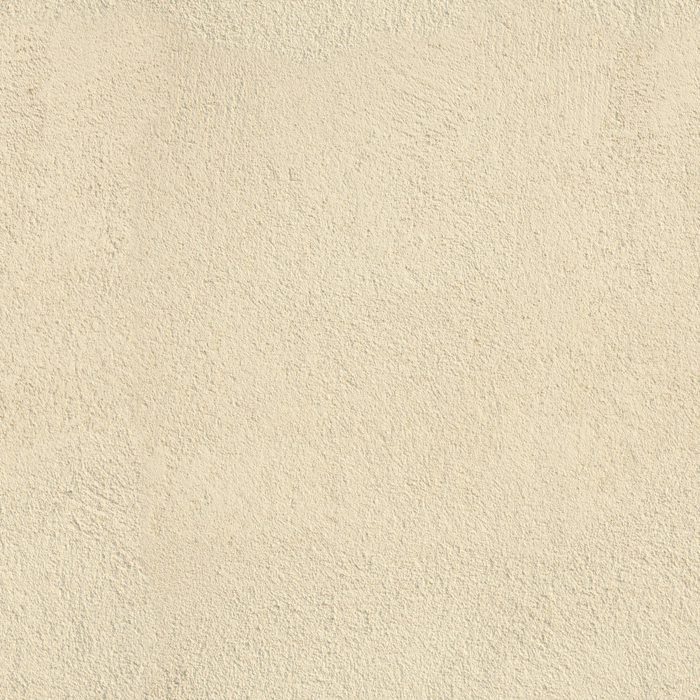 Beige Smooth Stucco.jpg