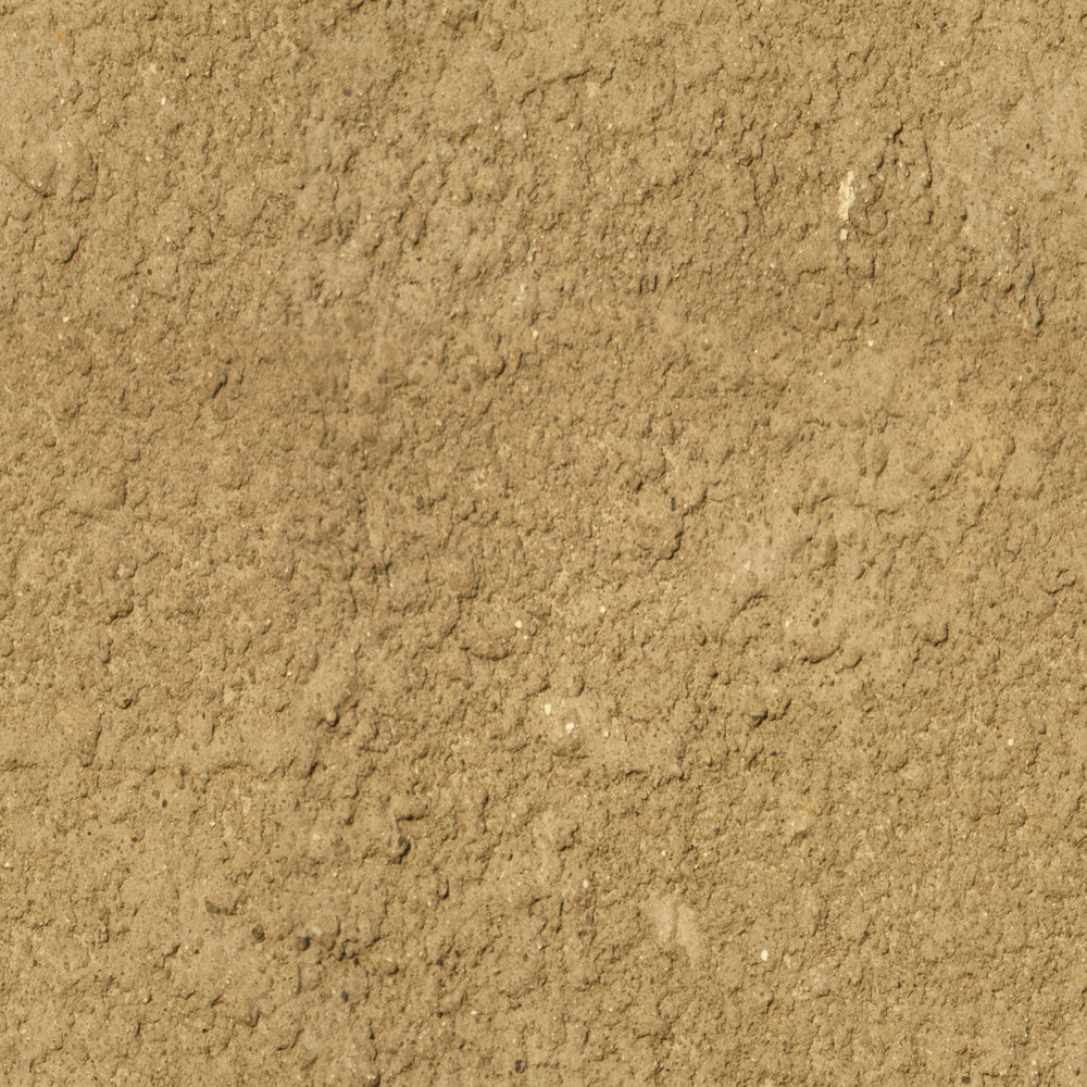 Coarse Brown Stucco.jpg