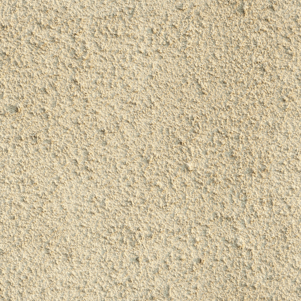 Coarse Grain Beige Stucco.jpg