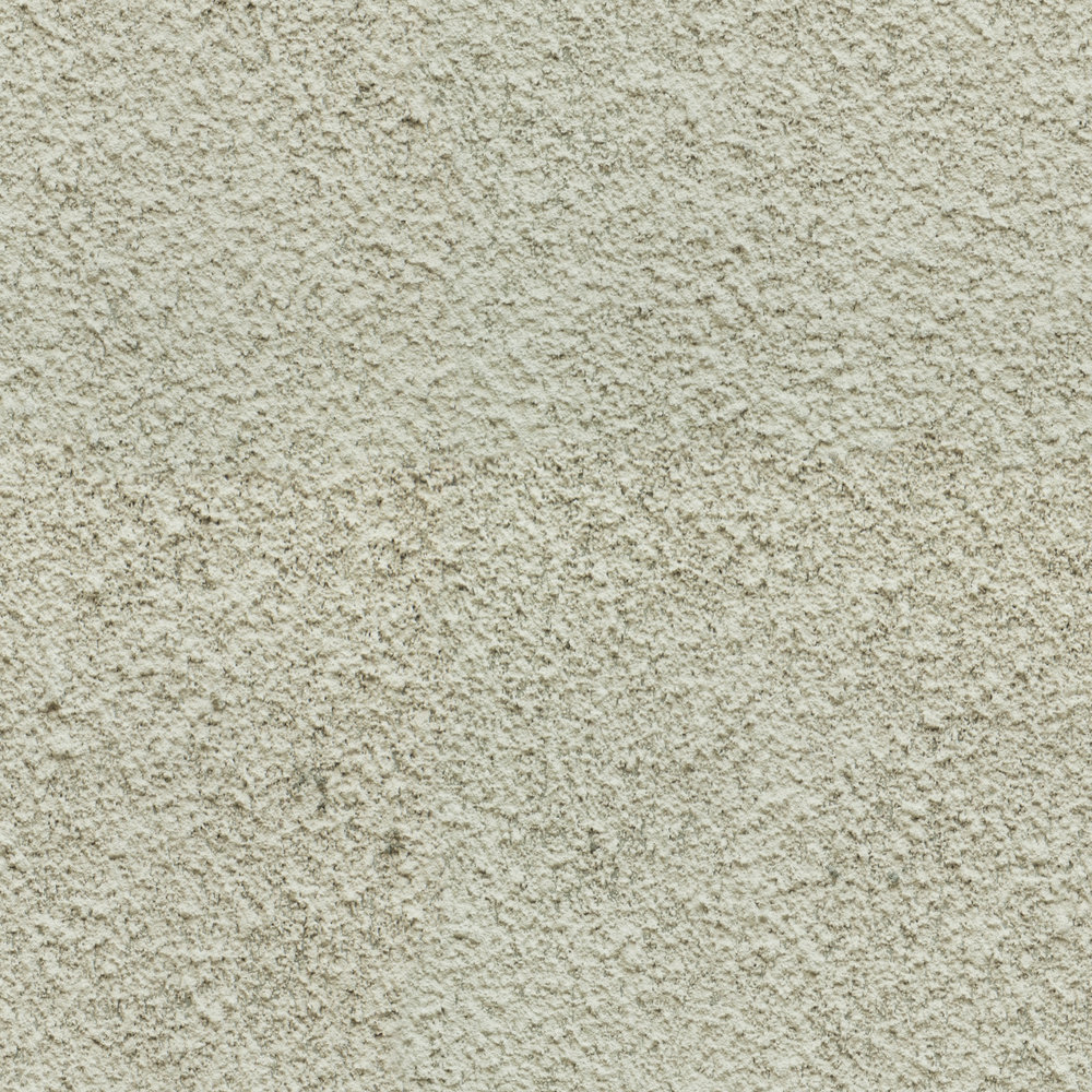 Coarse Gray Stucco.jpg