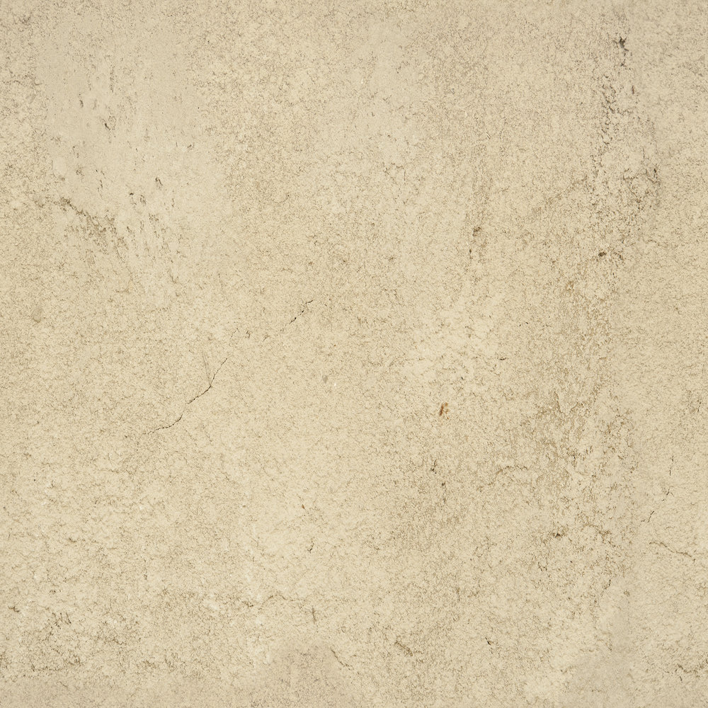 Coarse Beige Stucco.jpg