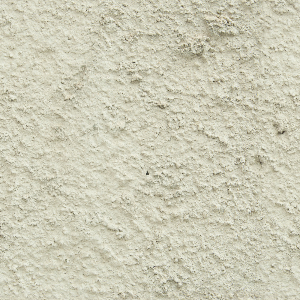 Coarse White Stucco.jpg