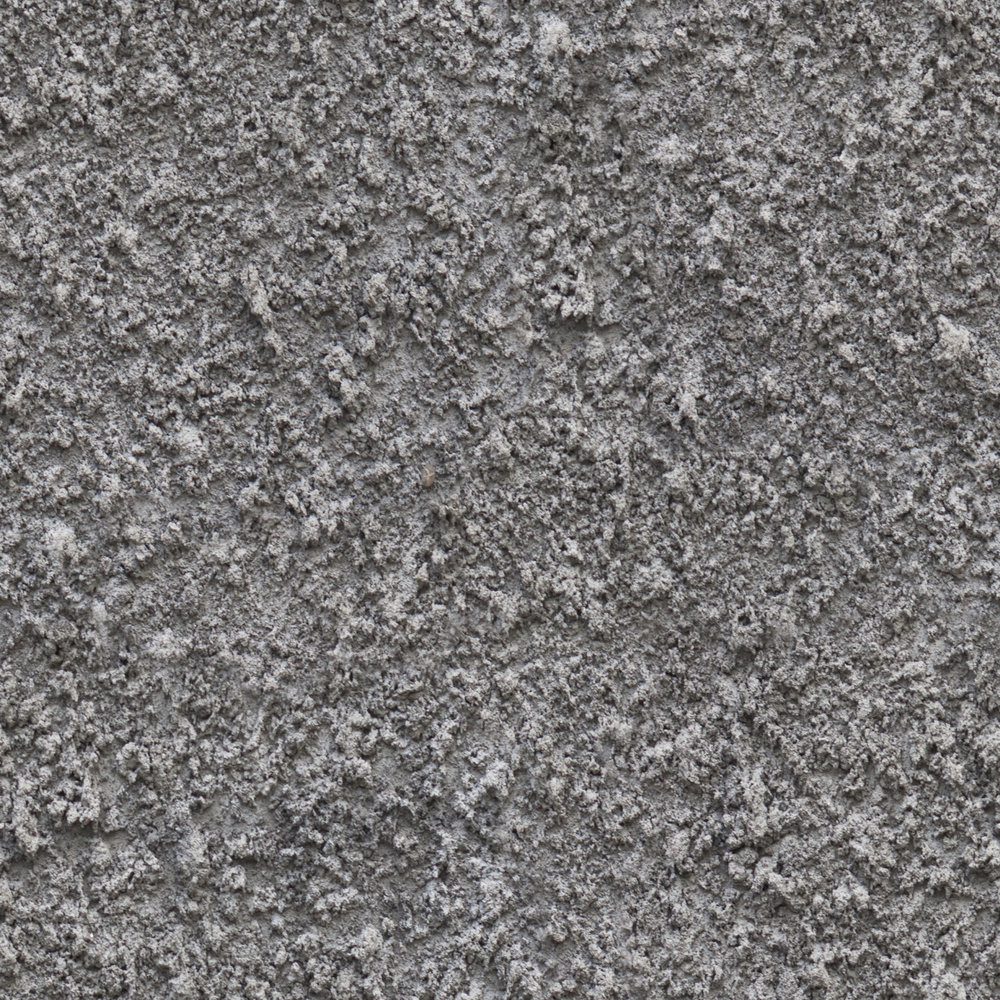 Dark Coarse Gray Stucco.jpg