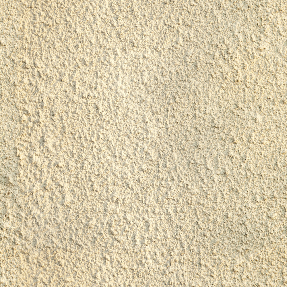 Coarse Off White Stucco.jpg