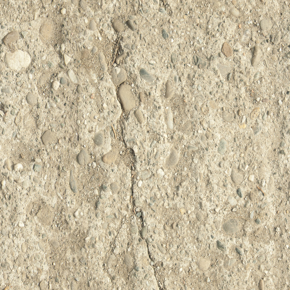 Coarse Cracked Concreteb.jpg