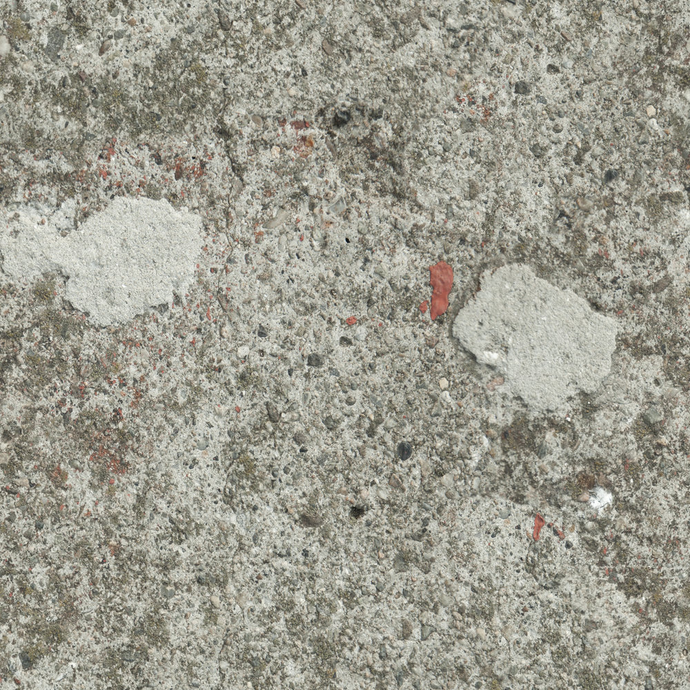 Coarse Patched Concrete.jpg