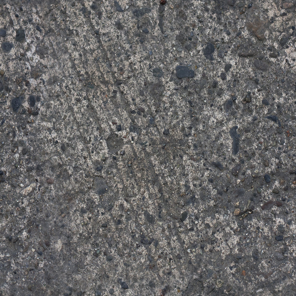 Dark Etched Concrete.jpg