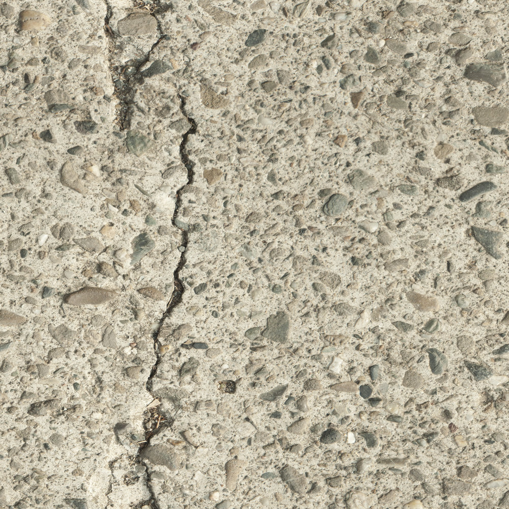 Cracked Coarse Concrete.jpg
