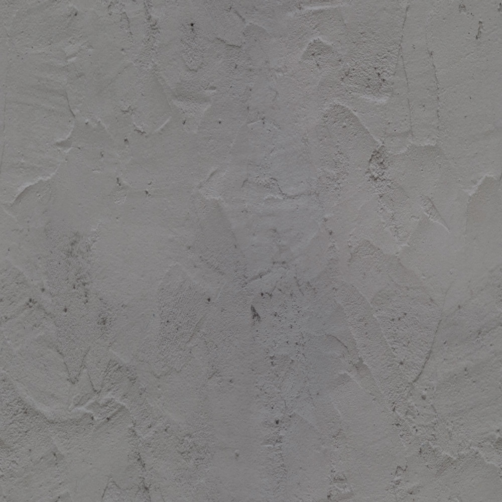 Light Gray Painted Concrete.jpg