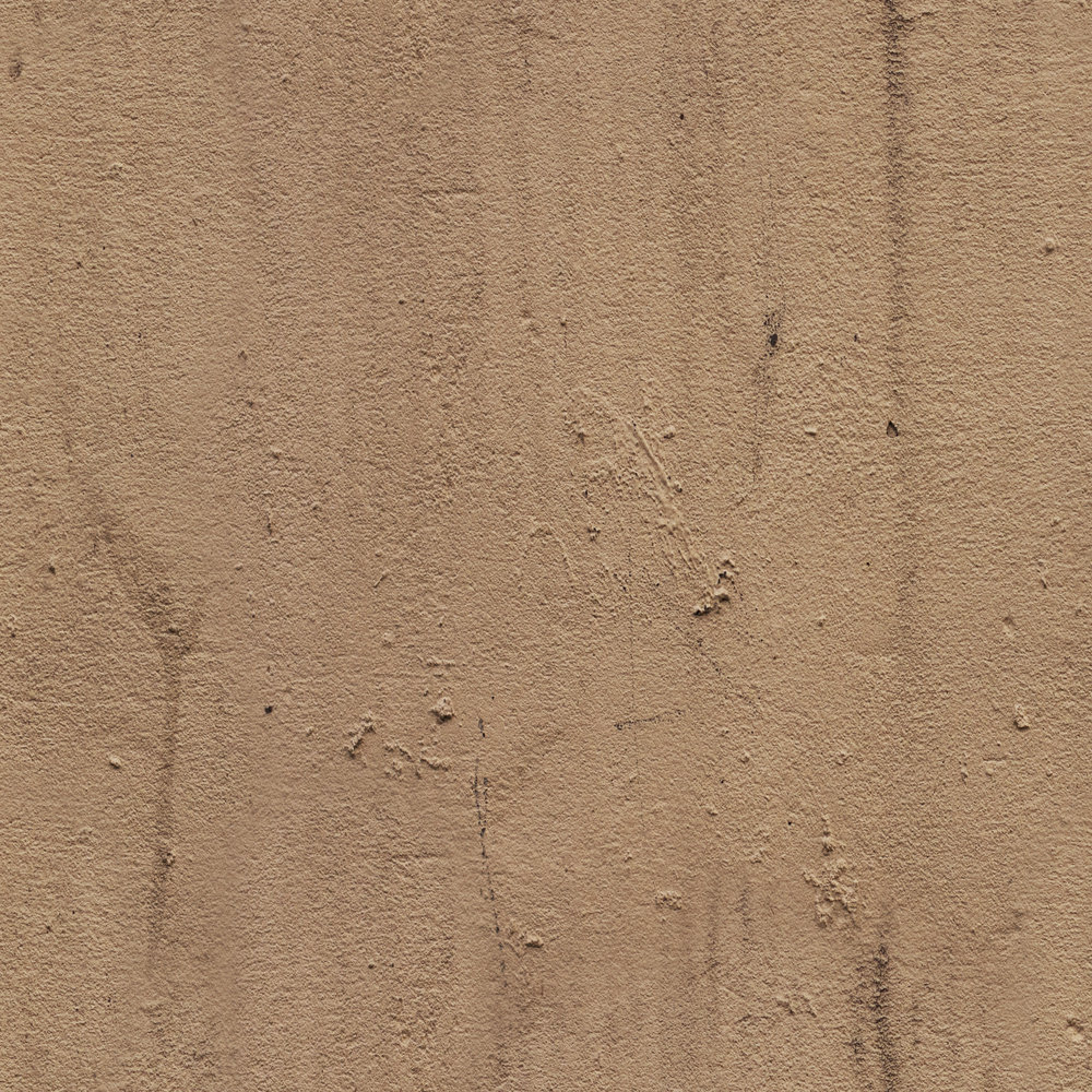 Weathered Brown Concrete.jpg