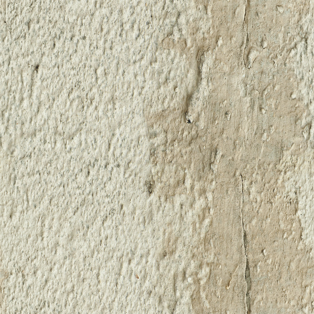 White Patchy Concrete.jpg
