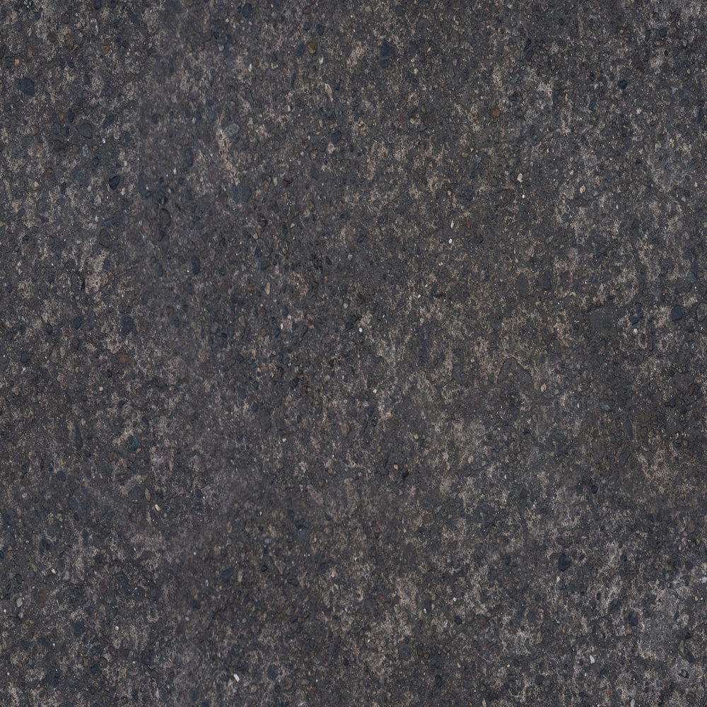 Black Course Concrete.jpg