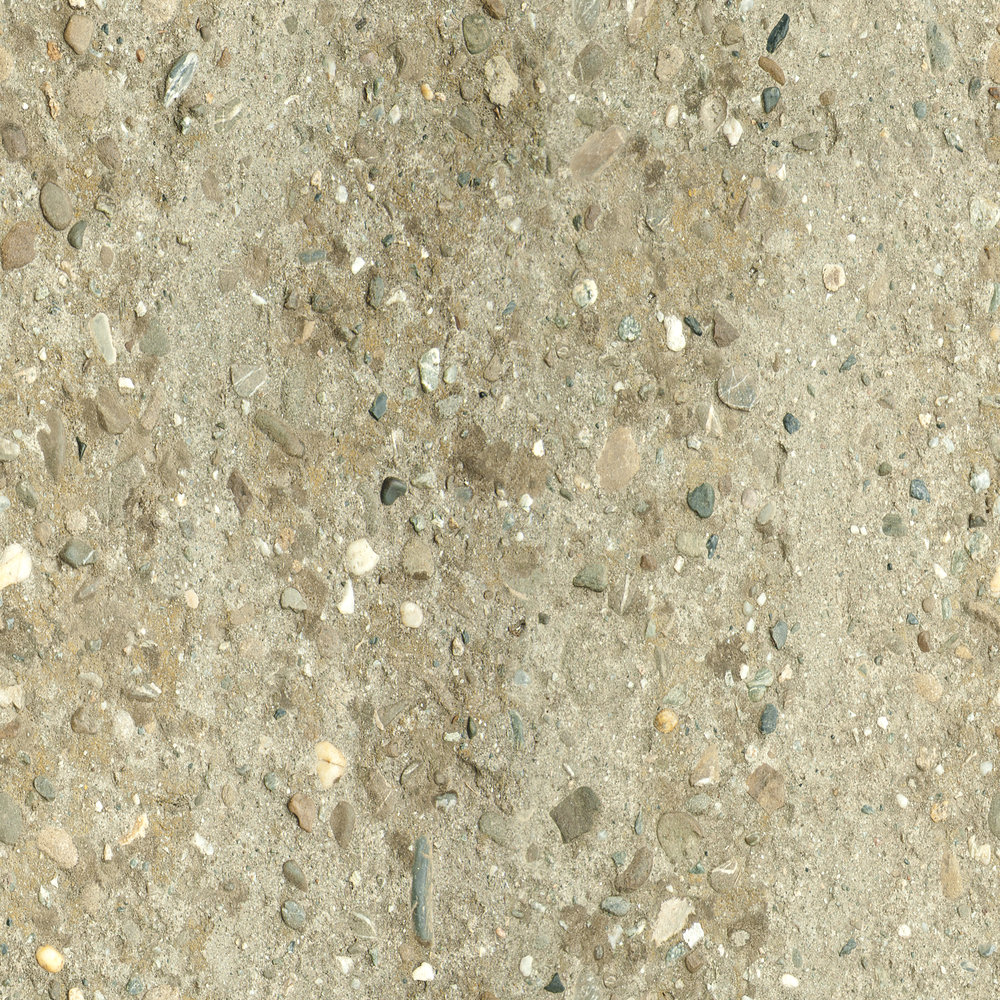 Brown Crushed Rock Concrete.jpg