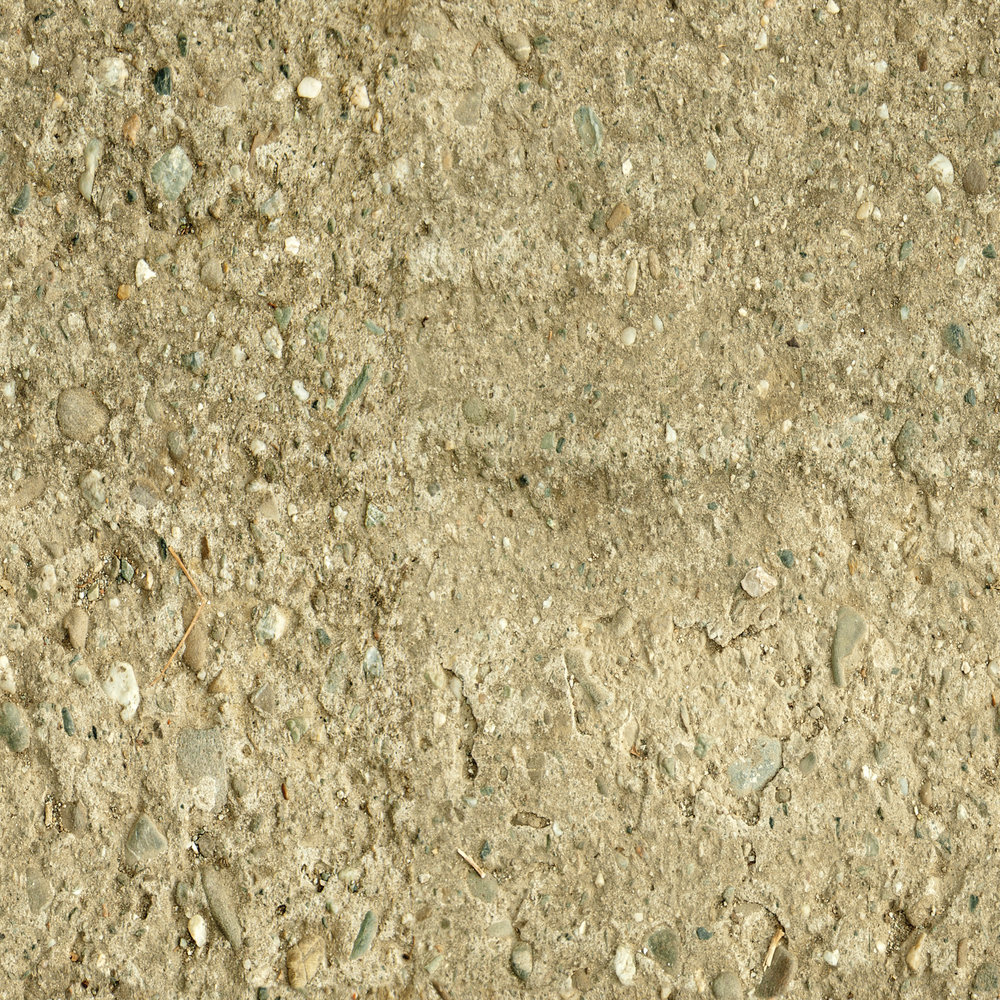 Coarse Brown Concrete.jpg