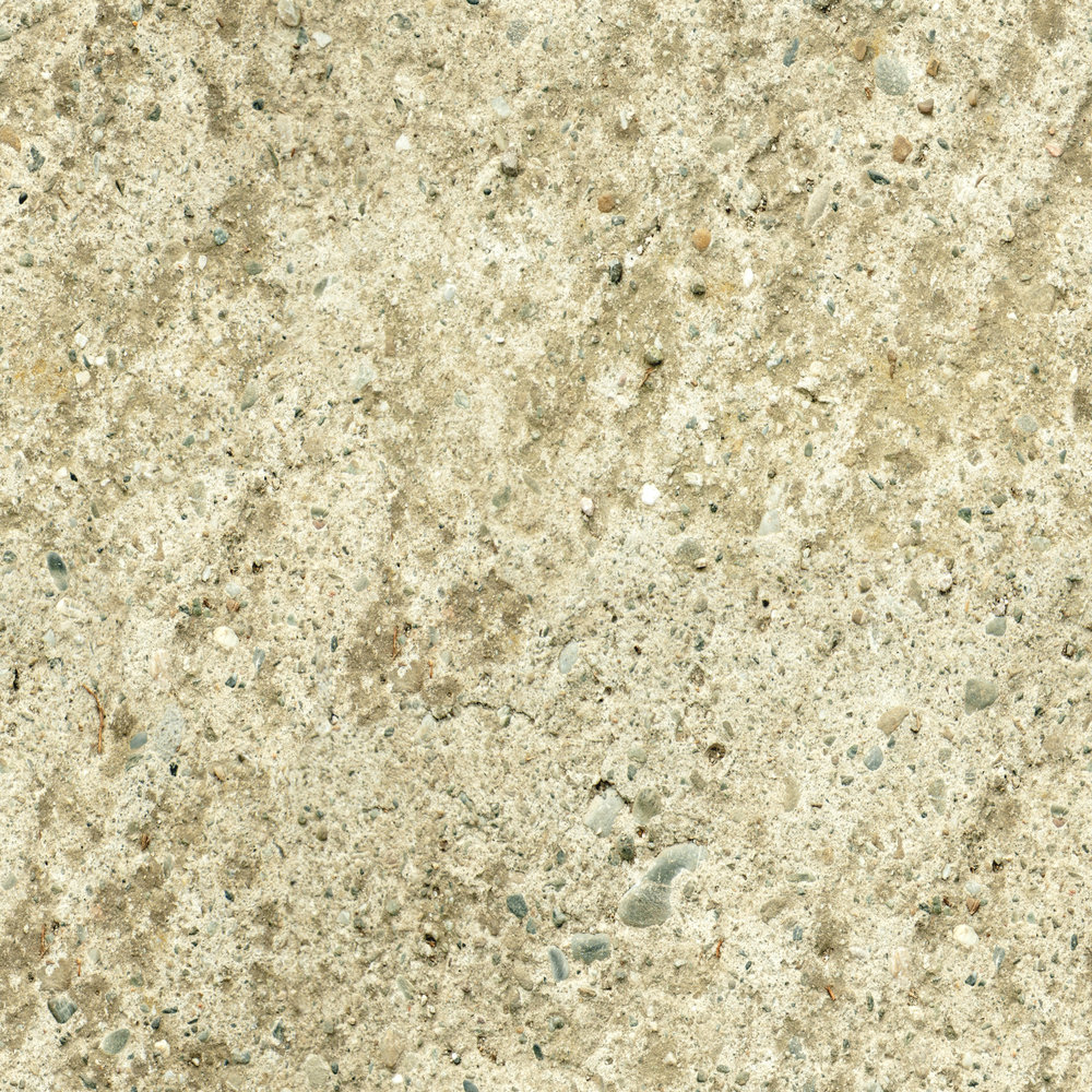 Coarse Light Brown Concrete.jpg