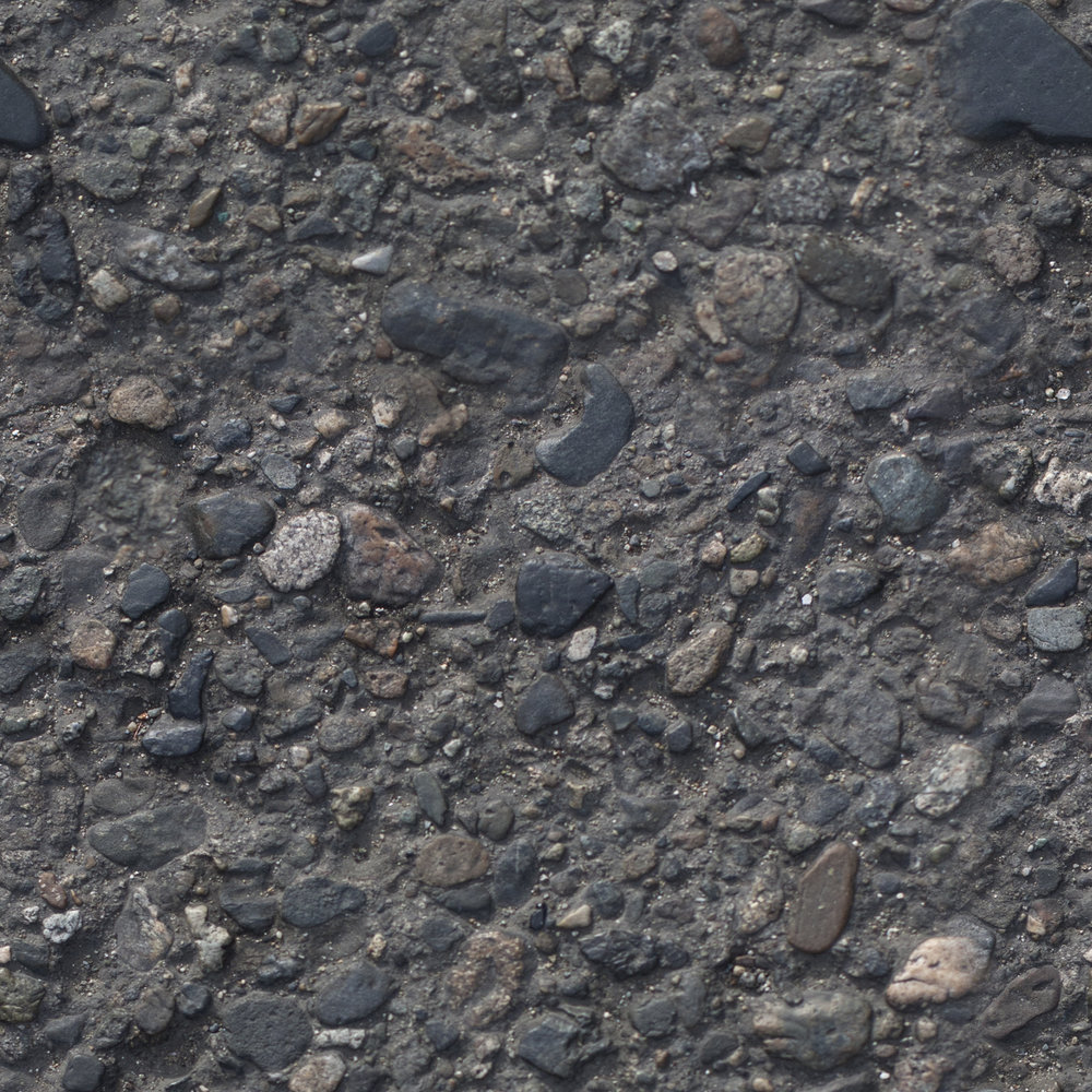 Cobbled Dark Gray Concrete.jpg