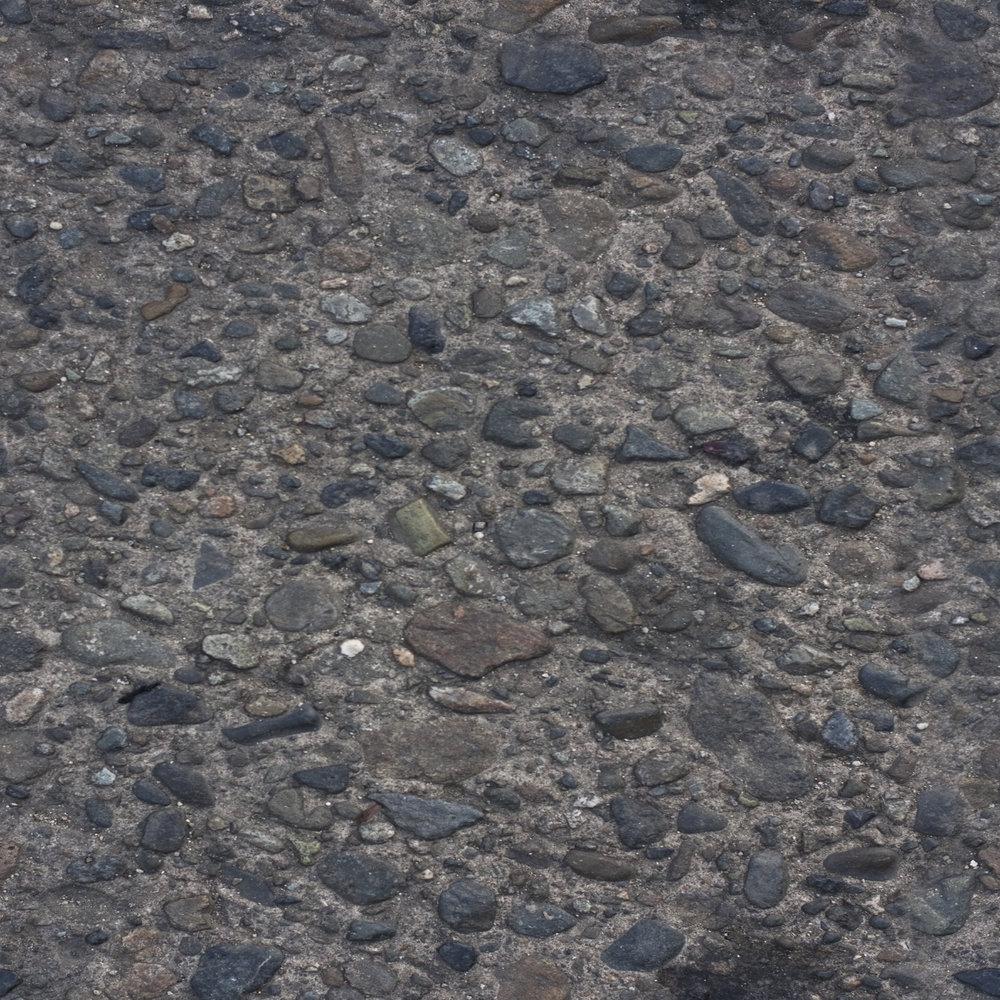 Cobblestone Concrete.jpg