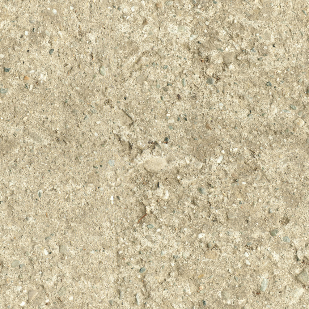 Coarse Dirty Concrete.jpg