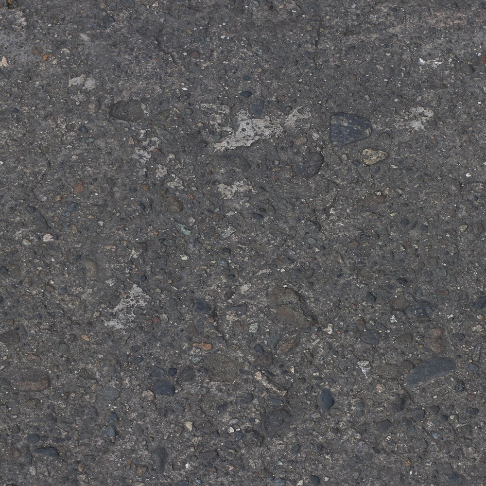 Damaged Dark Gray Concrete.jpg