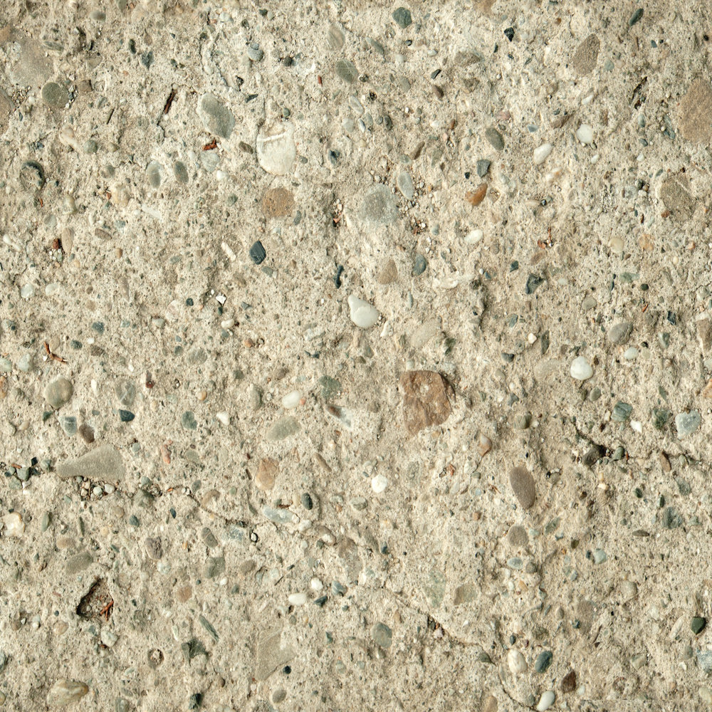 Dark Brown Coarse Concrete.jpg