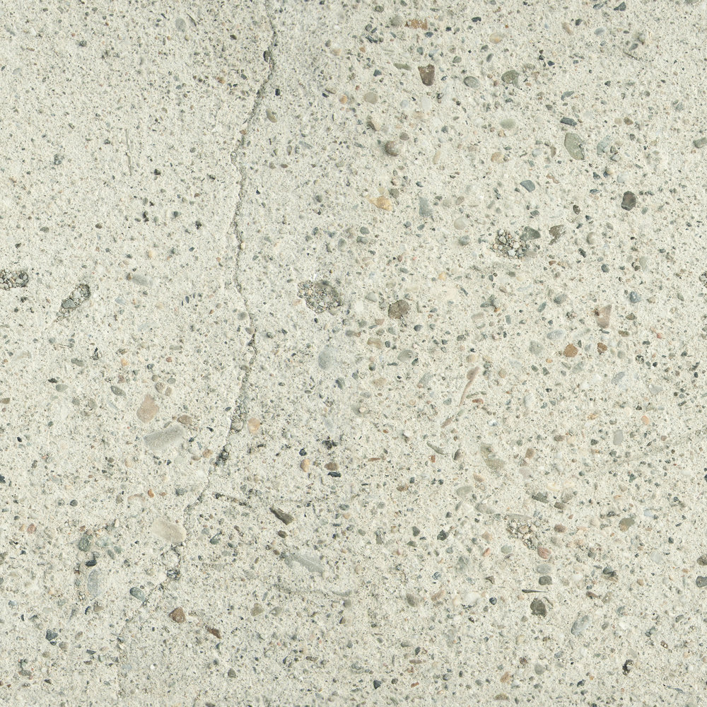 Cream Cracked Concrete.jpg